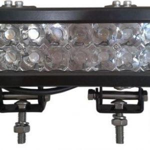 Светодиодные фары AVS Light SL-1271A