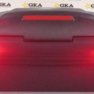 Светодиодный фонарь в кофр
