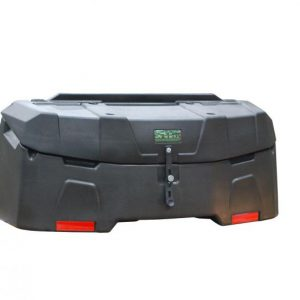 Кофр GKA SMART 8050 / s304