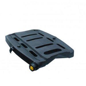Канистра для спортивных снегоходов SPORT COMBO SD-100-C for SKI-DOO