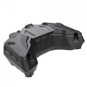 Кофр для квадроцикла Tesseract C405