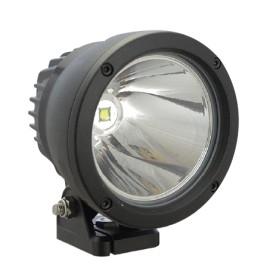 Светодиодные фары 'OFF-Road' AVS Light SL-1905A (25W) серия 'prolight'