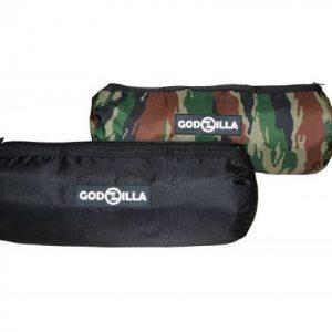 Защитный чехол GODZILLA для хранения квадроцикла (размеры 'S', 'М', 'L' ,'XL'