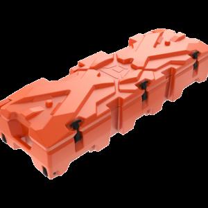 Мультифункциональный кейс Tesseract BOX XXL