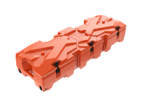 tesseract BOX XXL