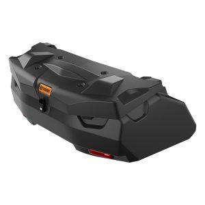 Кофр для квадроцикла GKA 8050 NEW/R304 NEW