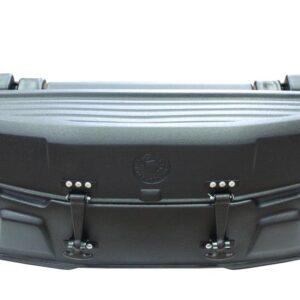 Задний кофр для квадроцикла panzerbox PZ 4000