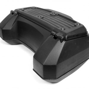 Кофр для квадроцикла задний panzerbox pz 3000