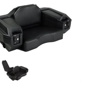 Кофр багажный задний Tamarack TS-8000 (CAB-8000) для квадроциклов