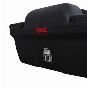 Кофр багажный задний Tamarack L-1500 для квадроциклов