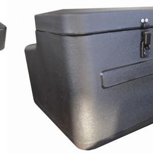 Кофр багажный задний Tamarack W-1300 для квадроциклов