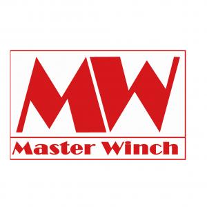 Лебедки MW Master Winch