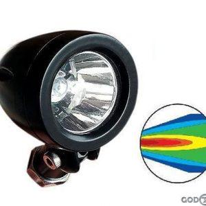 Светодиодные фары AVS Light FL-1405 (5W)
