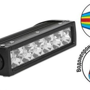 Светодиодные фары AVS Light SL-1705A