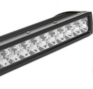 Светодиодные фары AVS Light SL-1710A