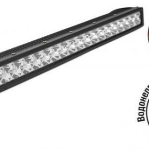 Светодиодные фары AVS Light SL-1715A