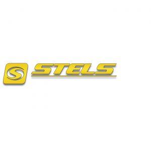 Амортизаторы Stels