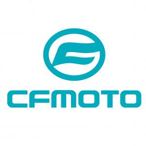 Амортизаторы CFmoto