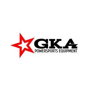 Кофры для квадроциклов GKA