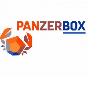 Кофры для квадроциклов panzerbox