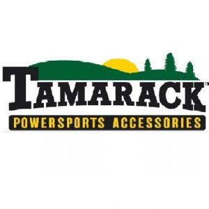 Кофры Tamarack