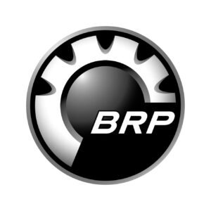 Амортизаторы BRP
