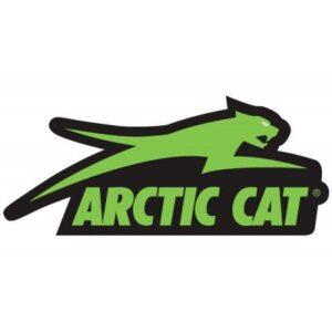 Защиты для квадроциклов ARCtic CAT