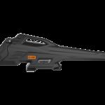 Кофр для ружья