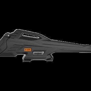 Кофр для ружья Gun Case Optic
